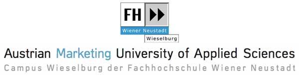 fh-wieselburg