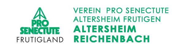 altersheim-reichenbach