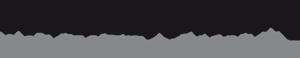 logo_sonnenschauer