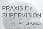 supervision-aeppli